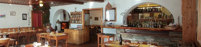 Grande Halte restaurant